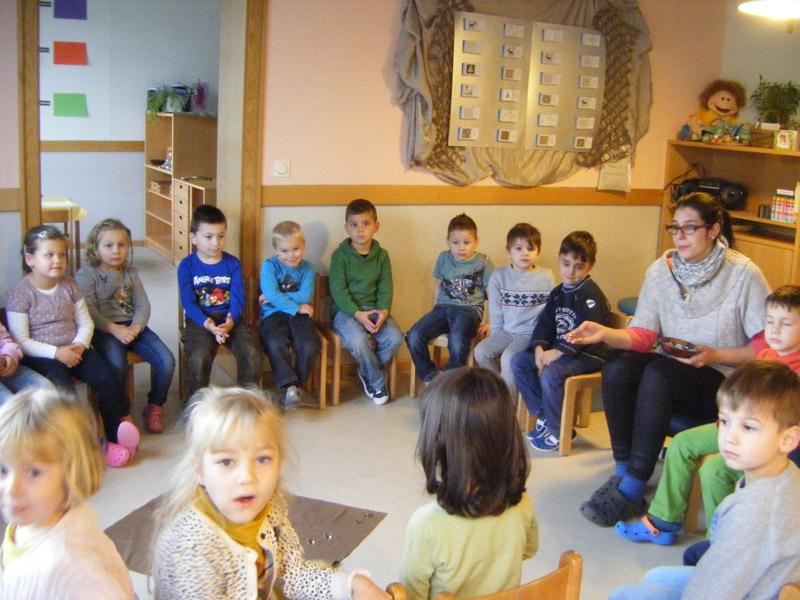 katholische kindertageseinrichtungen ingolstadt gemeinn tzige gmbh kindergarten st anton. Black Bedroom Furniture Sets. Home Design Ideas